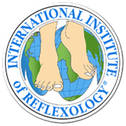 INTERNATIONAL INSTITUTE OF REFLEXOLOGY®